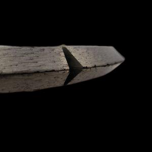 Bevel Blades